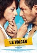 Le ciné-répertoire: Le volcan