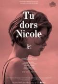 Le ciné-répertoire: Tu dort Nicole
