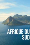 Les Aventuriers Voyageurs: Afrique du Sud