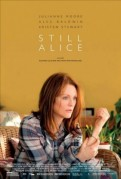 Still Alice (version originale en anglais)