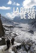 Les Aventuriers Voyageurs: La route de soi