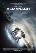 Projet Almanach