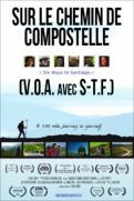 Le ciné-répertoire: sur le chemin de Compostelle (v.o.a. avec s-t.f.)