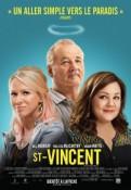 Le ciné-répertoire: St-Vincent