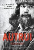 Le ciné-répertoire: Autrui