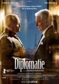 Le ciné-répertoire: Diplomatie