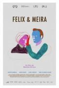 Le ciné-répertoire: Félix et Meira