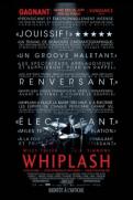 Le ciné-répertoire: Whiplash
