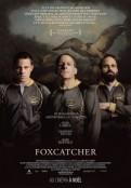 Le ciné-répertoire: Foxcatcher
