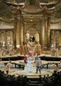Turandot – Puccini
