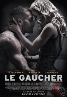Le Gaucher