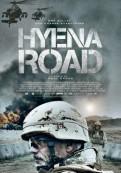 Hyena Road : Le chemin du combat