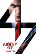Tueur à gages : Agent 47