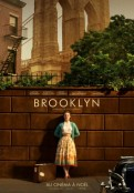 Brooklyn (version française)