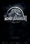 Monde Jurassique 2D