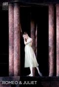 Ballet: Roméo et Juliette