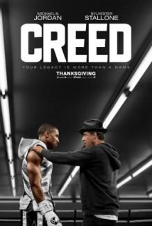 Creed (version française)