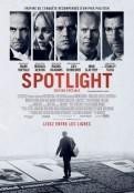 Spotlight: édition spéciale