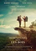 Le ciné-répertoire: Promenons-nous dans les bois VOSTFR