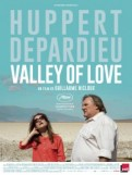 Le ciné-répertoire: Valley of love V.F