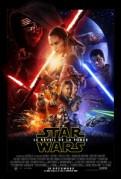 Star Wars : Le Réveil de la force 2D et 3D