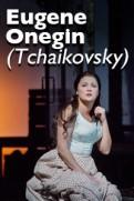 Opéra 2016-17: Eugene Onegin – Tchaikovsky