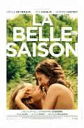 Le ciné-répertoire: La belle saison