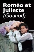 Opéra 2016-17: Roméo et Juliette – Gounod