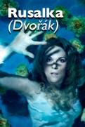 Opéra 2016-17: Rusalka – Dvořák
