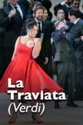 Opéra 2016-17: La Traviata – Verdi