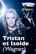 Opéra 2016-17: Tristan et Isolde – Wagner