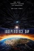 Independence Day 2 : Résurgence (V.F)  (2D et 3D)
