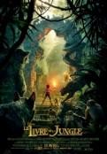 Le livre de la Jungle 2D et 3D