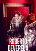 Opéra: Roberto Devereux – Donizetti