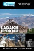 Les Aventuriers Voyageurs: Ladakh : le petit Tibet