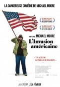 Le ciné-répertoire: L'invasion américaine