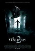 La conjuration 2