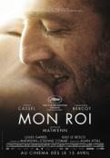 Le ciné-répertoire: Mon roi
