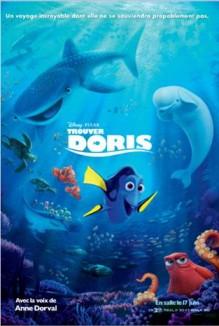 Trouver Doris (2D et 3D)