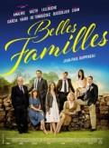Le ciné-répertoire: Belles familles