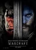 Warcraft v.f