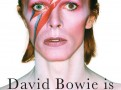 David Bowie is (V.O)