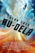 Star Trek : Au-Delà ( 2D et 3D )