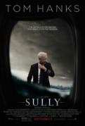 Sully V.F.