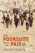 Documentaires: À La Poursuite De La Paix