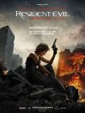Resident Evil: L'ultime Chapitre