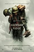 Hacksaw Ridge V.F.