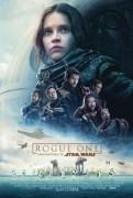 Rogue One : Une histoire De Star Wars ( V.F. 2D)
