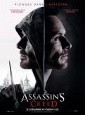 Assassin's Creed  V.F