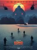 Kong: Skull Island V.F.